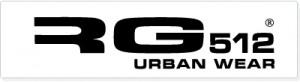 rg_512_logo