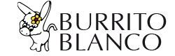 burrito_blanco_logo