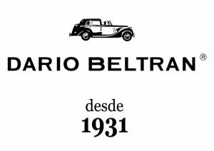 Dario Beltran
